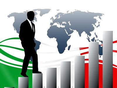 Investire-in-Italia-e-allestero1