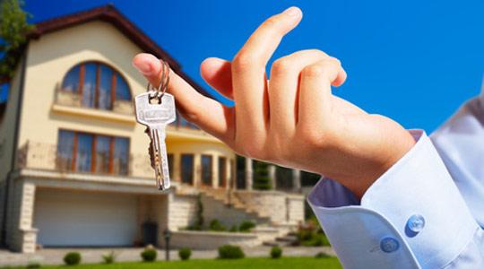 casa-affitto-vendo