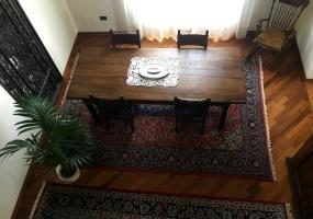 10 Stanze, Appartamento in Villa, Vendita, di Terenzano, 4 Bagni, Listing ID 1234, Girone, Fiesole, Firenze,