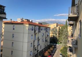 Via Rondinella, Coverciano, Firenze, Firenze, 3 Bedrooms Bedrooms, 5 Rooms Rooms,1 BagnoBathrooms,Appartamento,Vendita,Via Rondinella,1331