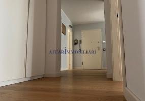 Soffiano, Firenze, Firenze, 3 Stanze da Letto Stanze da Letto, 7 Stanze Stanze,2 BathroomsBathrooms,Appartamento,Vendita,1379
