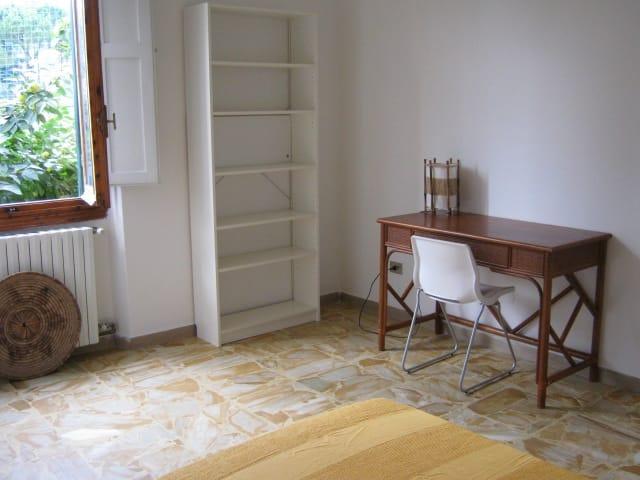 Via Faentina, Firenze, Firenze, 2 Stanze da Letto Stanze da Letto, 4 Stanze Stanze,1 BagnoBathrooms,Appartamento,Vendita,Via Faentina,1493